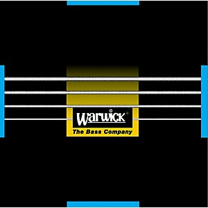 Warwick-Black-Label-Stainless-Medium-4-String-Bass-Strings-Standard