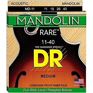 DR-Strings-Phosphor-Bronze-Medium-Mandolin-Strings-Standard