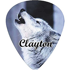 Clayton-Wolf-Guitar-Pick-Standard--50MM-1-Dozen