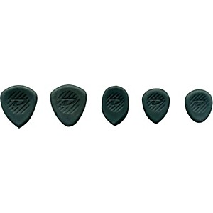 Dunlop-Primetone-3-Pick-Players-Pack-3-MM-Guitar-Picks-Round-Tip