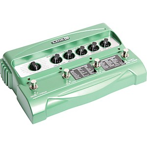 Line-6-DL4-Delay-Guitar-Effects-Pedal-Standard