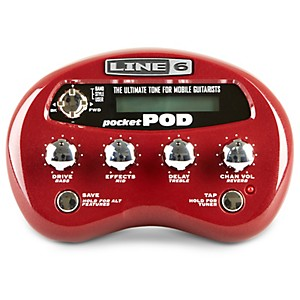 Line-6-Pocket-POD-Guitar-Multi-Effects-Processor-Standard