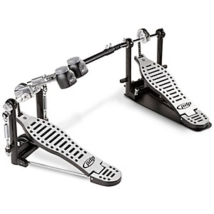 PDP-DP402L-Double-Bass-Pedal--Left-Footed-Standard