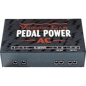Voodoo-Lab-Pedal-Power-AC-Standard
