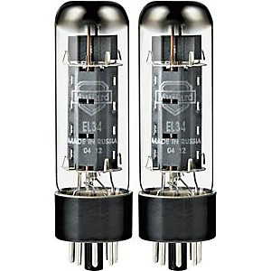 Mullard-EL34-Tube-Hard-Blue-Duet