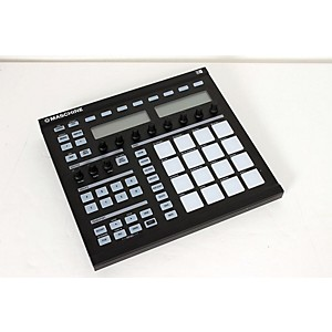 Native-Instruments-Maschine-Groove-Production-Studio-888365158907