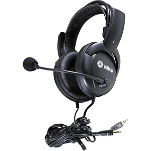 Yamaha-CM500-Headset-with-Built-In-Microphone-Standard