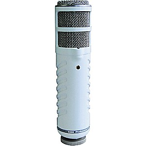 Rode-Microphones-Podcaster-USB-Microphone-Standard