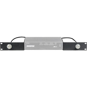 Shure-WA503-Antenna-Conversion-Kit-Standard