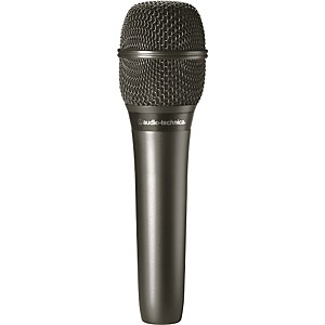 Audio-Technica-AT2010-Handheld-Condenser-Microphone-Standard