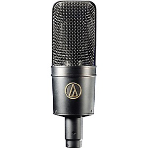 Audio-Technica-AT4033CL-Large-Diaphragm-Condenser-Microphone-Standard
