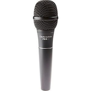 Audio-Technica-PRO-61-Hypercardioid-Dynamic-Microphone-Standard