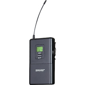 Shure-SLX1-Wireless-Bodypack-Transmitter-L4