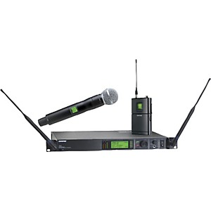 Shure-UR124S-SM58-Combo-Wireless-Instrument-Microphone-System-L3