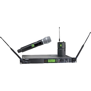 Shure-UR124S-SM86-Combo-Wireless-Instrument-Microphone-System-L3