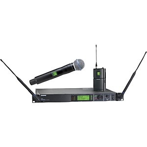 Shure-UR124S-BETA58-Combo-Wireless-Instrument-Microphone-System-L3