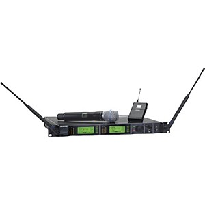 Shure-UR124S-BETA87A-Combo-Wireless-Instrument-Microphone-System-L3