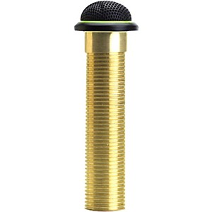 Shure-MX395B-LED-Low-Profile-Boundary-Microphone-Omni