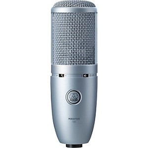 AKG-Perception-120-Condenser-Microphone-Standard