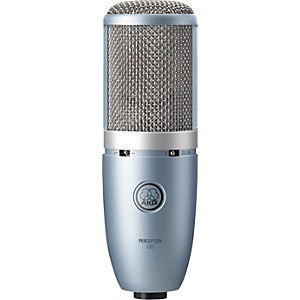 AKG-Perception-220-Condenser-Microphone-Standard