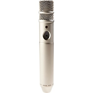 Rode-Microphones-NT3-Hypercardioid-Condenser-Microphone-Standard