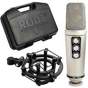 Rode-Microphones-NT2000-Variable-Pattern-Condenser-Microphone-Standard