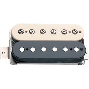 Seymour-Duncan-SH-1-1959-Model-Electric-Guitar-Pickup-Black---Creme-Bridge