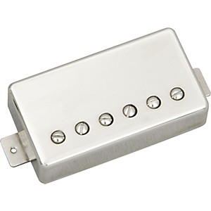 Seymour-Duncan-SH-2n-Jazz-Model-Pickup-Nickel-Neck