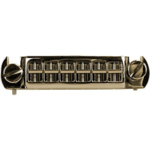 TonePros-Wraparound-PRS-Bridge-and-Locking-Stud-Set-Gold