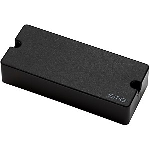 EMG-EMG-60-7-7-String-Active-Guitar-Pickup-Black