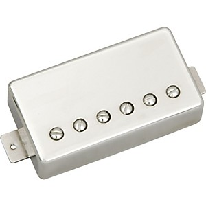 Seymour-Duncan-SH-15-Alternative-8-Humbucker-Electric-Guitar-Pickup-Nickel-Cover