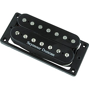 Seymour-Duncan-Distortion-7-String-Guitar-Pickup-Black-Bridge