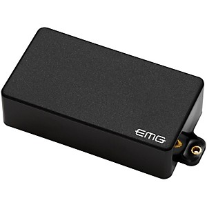 EMG-EMG-81-Humbucking-Active-Guitar-Pickup-Black