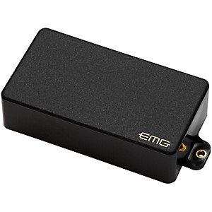 EMG-EMG-85-Humbucking-Active-Guitar-Pickup-Black