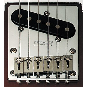Fishman-VT-Powerbridge-Standard