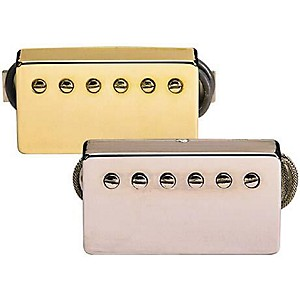Gibson--57-Classic-Plus-Pickup-Nickel