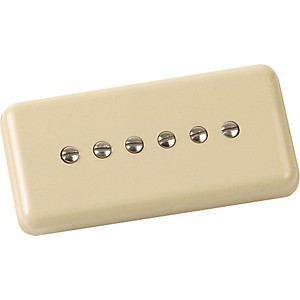 Gibson-P90-Single-Coil-Pickup-Creme