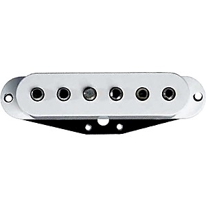 DiMarzio-DP416-Area--61-Pickup-White