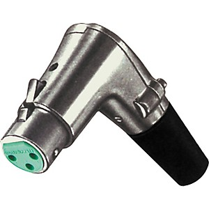 Switchcraft-R3F-Right-Angle-Female-XLR-Plug-Standard