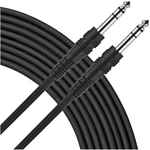 Live-Wire-TRS-TRS-Balanced-Patch-Cable-15-Foot