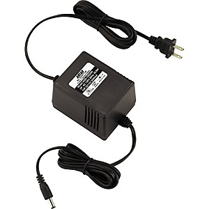 Live-Wire-Solutions-DC12V-2000MA-Power-Supply-For-Yamaha-Keyboards-Standard