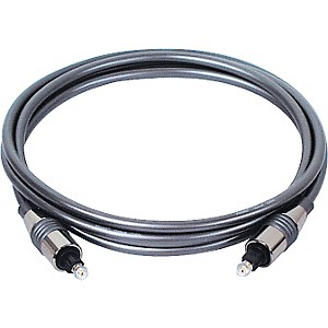 Hosa-Premium-Fiber-Optic-Cable-5-Foot