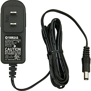 Yamaha-PA130-Power-Adapter-for-Portable-Keys-and-SV-Standard