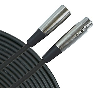 Rapco-Horizon-Standard-Lo-Z-Microphone-Cable-6-Foot