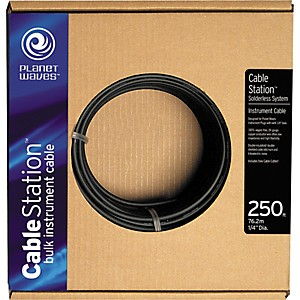 Planet-Waves-Cable-Station-250--Bulk-Instrument-Cable-Standard
