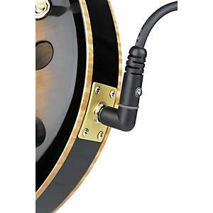 Planet-Waves-Classic-Instrument-Cable-Straight-Angle-20-Foot