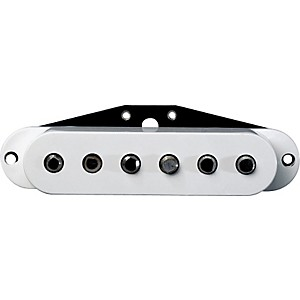 DiMarzio-DP420-Virtual-Solo-Bridge-Hum-Canceling-Strat-Pickup-Black