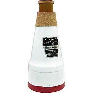 Humes---Berg-250-French-Horn-Practice-Mute-Standard