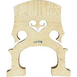 Glaesel-GL-3336-Maple-4-4-Cello-Bridge-Standard