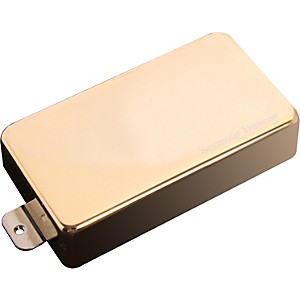 Seymour-Duncan-AHB-1-Blackouts-Humbucker-Bridge-with-Metal-Cover-GOLD